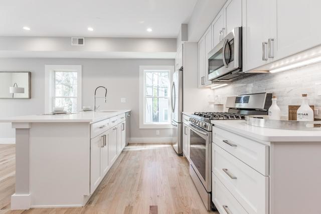 2 Bedrooms, Central Maverick Square - Paris Street Rental in Boston, MA for $2,995 - Photo 1