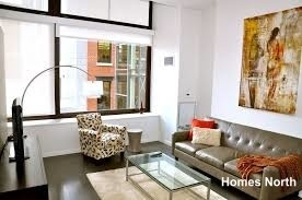 Studio, Downtown Boston Rental in Boston, MA for $3,055 - Photo 1