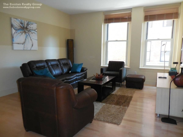 2 Bedrooms, Downtown Boston Rental in Boston, MA for $3,900 - Photo 1