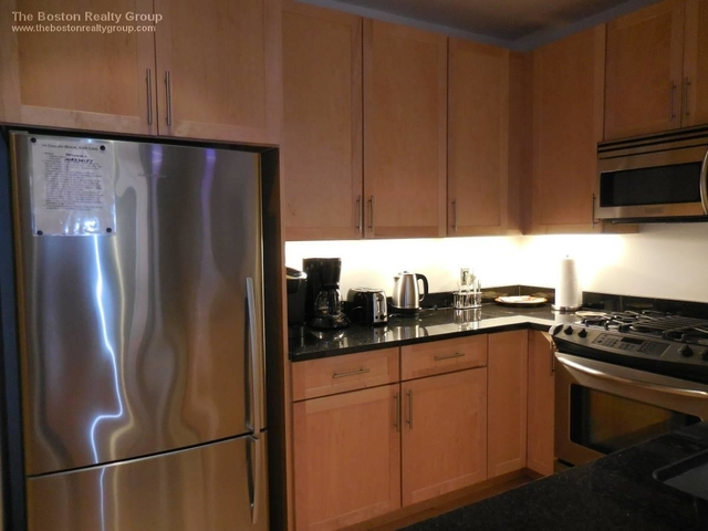 2 Bedrooms, Downtown Boston Rental in Boston, MA for $3,900 - Photo 2