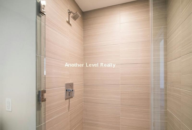 2 Bedrooms, Back Bay West Rental in Boston, MA for $7,293 - Photo 2