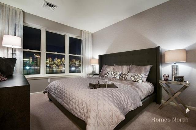 2 Bedrooms, Central Maverick Square - Paris Street Rental in Boston, MA for $3,355 - Photo 1