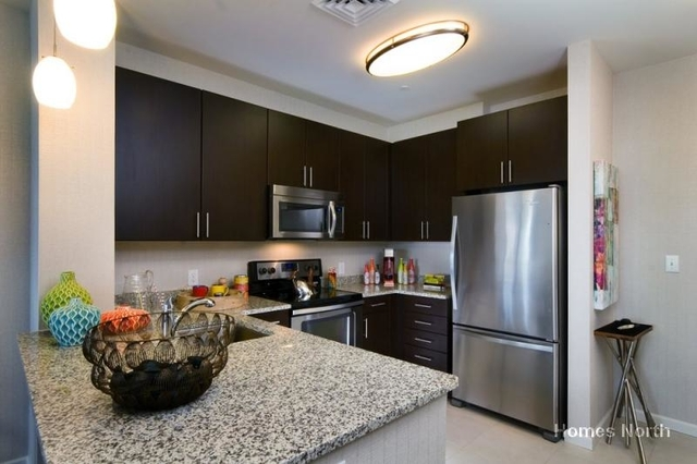 2 Bedrooms, Central Maverick Square - Paris Street Rental in Boston, MA for $3,355 - Photo 2