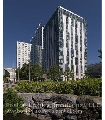 2 Bedrooms, Kendall Square Rental in Boston, MA for $3,586 - Photo 1