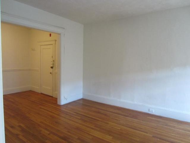 Studio, Commonwealth Rental in Boston, MA for $1,675 - Photo 2