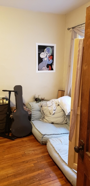 1 Bedroom, Fenway Rental in Boston, MA for $2,750 - Photo 2