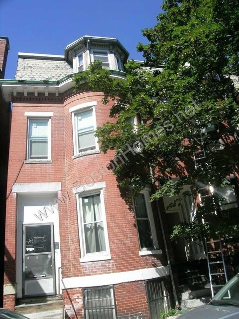 2 Bedrooms, Mission Hill Rental in Boston, MA for $2,175 - Photo 1