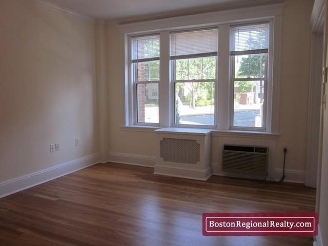 1 Bedroom, Neighborhood Nine Rental in Boston, MA for $2,440 - Photo 1
