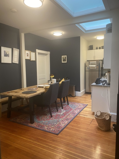 2 Bedrooms, Shawmut Rental in Boston, MA for $3,300 - Photo 1