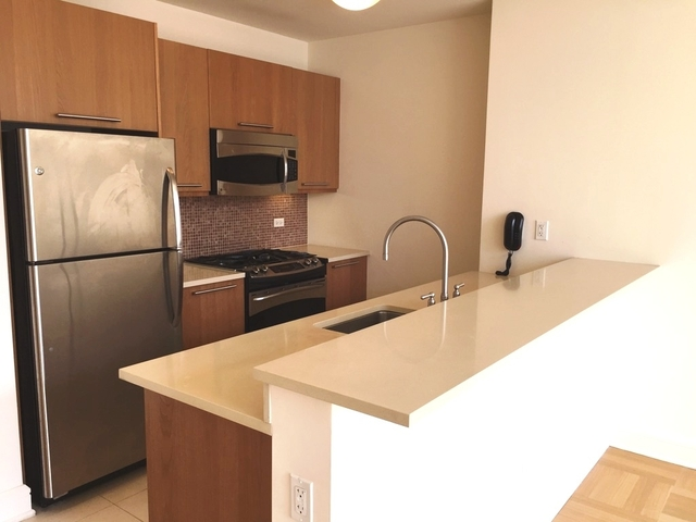 1 Bedroom, Lincoln Square Rental in NYC for $3,442 - Photo 1