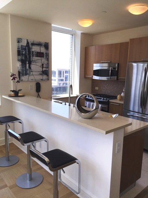 2 Bedrooms, Lincoln Square Rental in NYC for $7,150 - Photo 1