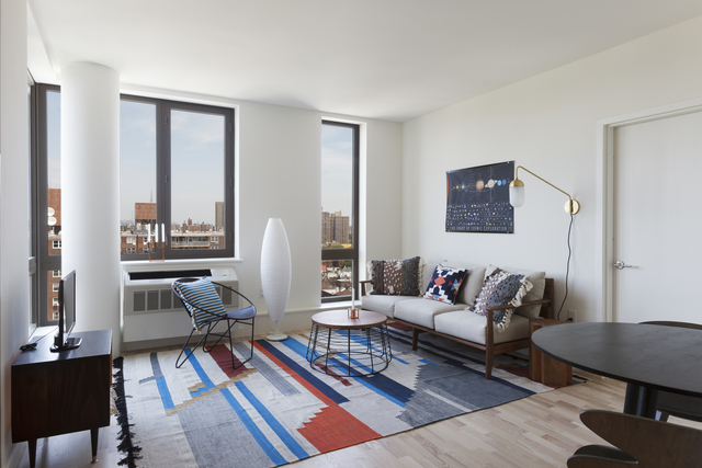 2 Bedrooms, Prospect Lefferts Gardens Rental in NYC for $3,238 - Photo 1