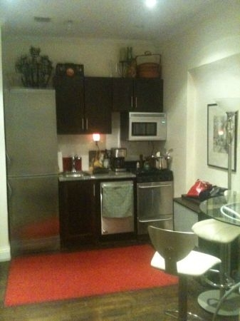 1 Bedroom, Upper East Side Rental in NYC for $2,713 - Photo 1