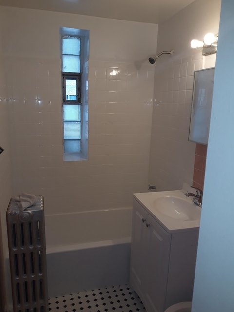 Studio, Rogers Park Rental in Chicago, IL for $795 - Photo 2