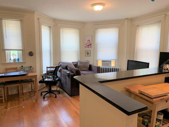 1 Bedroom, West Fens Rental in Boston, MA for $2,150 - Photo 2