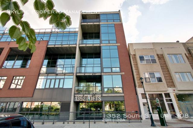 2 Bedrooms, Washington Square West Rental in Philadelphia, PA for $3,095 - Photo 1