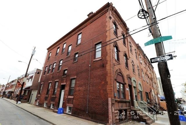 Studio, South Philadelphia West Rental in Philadelphia, PA for $825 - Photo 1