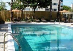 1 Bedroom, Boca Raton Rental in Miami, FL for $1,699 - Photo 2