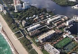 1 Bedroom, Boca Raton Rental in Miami, FL for $1,699 - Photo 1