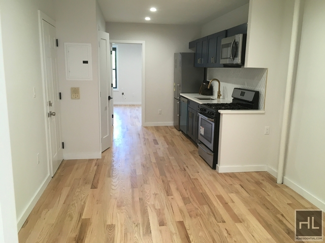 2 Bedrooms, Ocean Hill Rental in NYC for $2,250 - Photo 2
