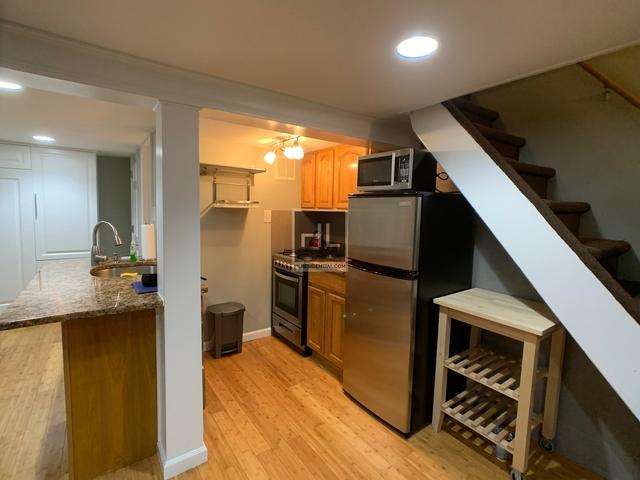 Studio, Bay Ridge Rental in NYC for $1,350 - Photo 1