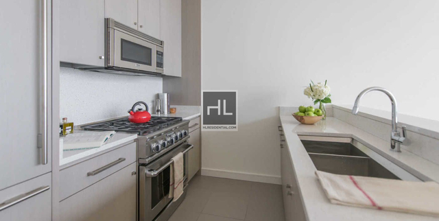 1 Bedroom, Chelsea Rental in NYC for $4,366 - Photo 2