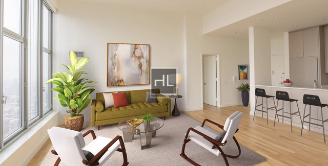 1 Bedroom, Chelsea Rental in NYC for $4,366 - Photo 1