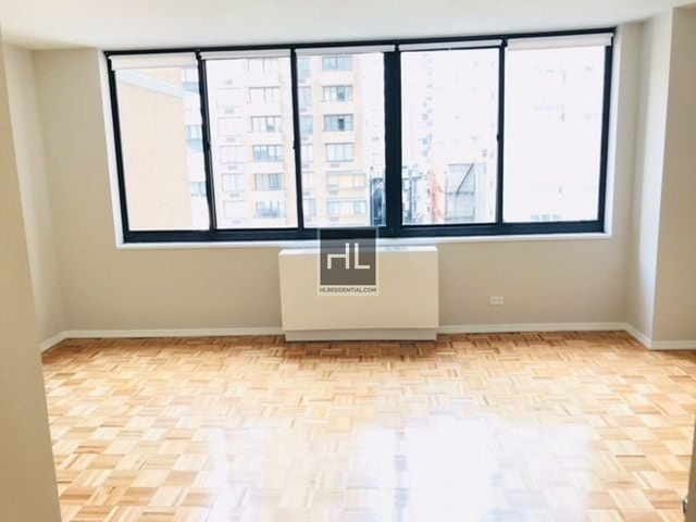 Studio, Rose Hill Rental in NYC for $2,911 - Photo 1