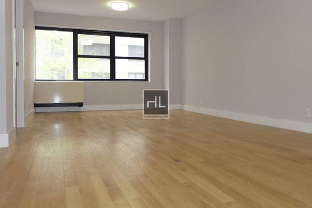 2 Bedrooms, Turtle Bay Rental in NYC for $3,770 - Photo 1