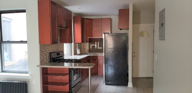 2 Bedrooms, Wingate Rental in NYC for $1,950 - Photo 1