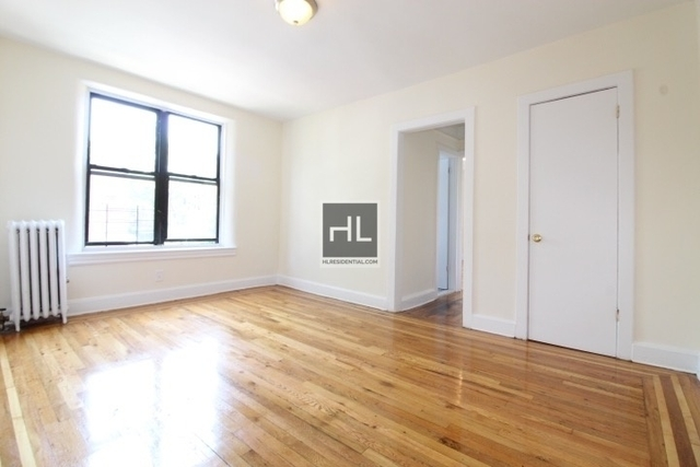 1 Bedroom, Gravesend Rental in NYC for $1,650 - Photo 2