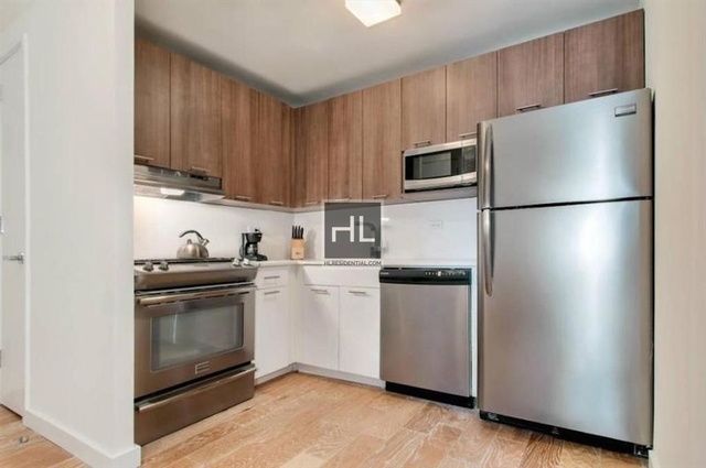 2 Bedrooms, Rose Hill Rental in NYC for $4,966 - Photo 2