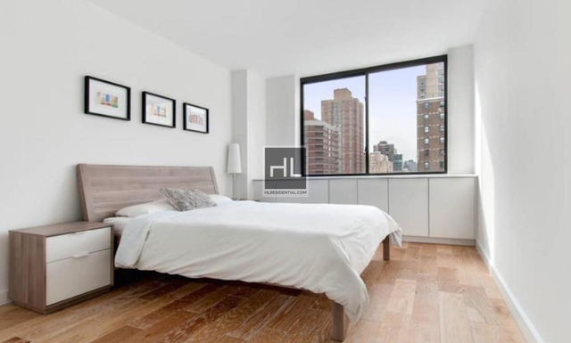 2 Bedrooms, Rose Hill Rental in NYC for $3,493 - Photo 1