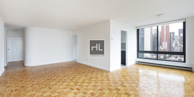 2 Bedrooms, Kips Bay Rental in NYC for $6,150 - Photo 2