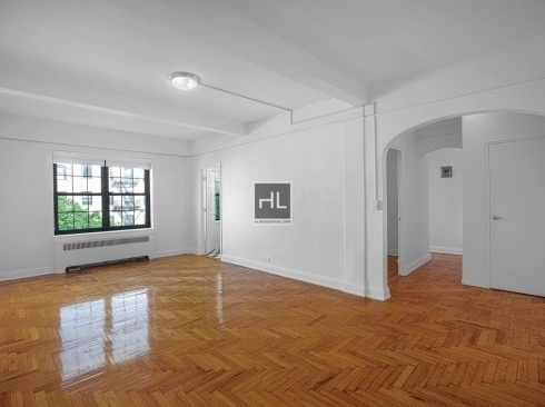 2 Bedrooms, East Village Rental in NYC for $3,895 - Photo 1