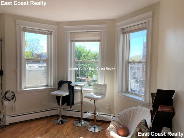 1 Bedroom, Commonwealth Rental in Boston, MA for $1,775 - Photo 2