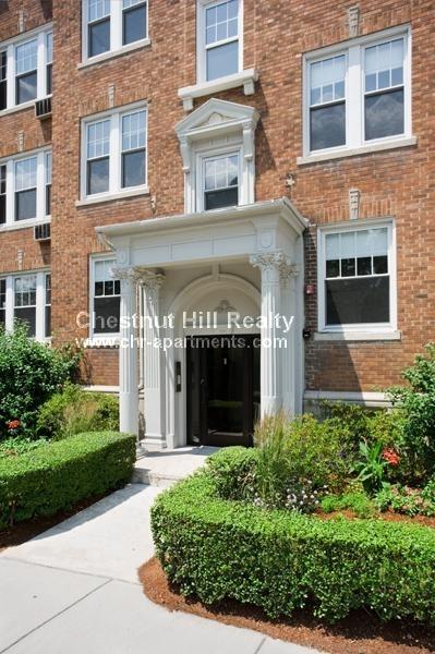 1 Bedroom, Neighborhood Nine Rental in Boston, MA for $2,880 - Photo 1