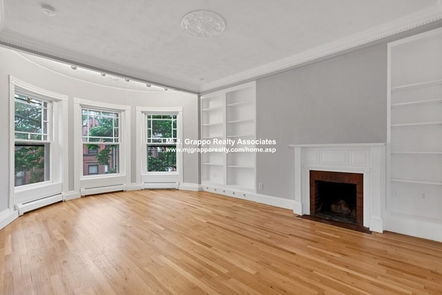 1 Bedroom, Back Bay West Rental in Boston, MA for $2,495 - Photo 2