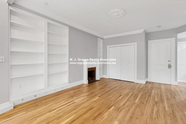1 Bedroom, Back Bay West Rental in Boston, MA for $2,495 - Photo 1
