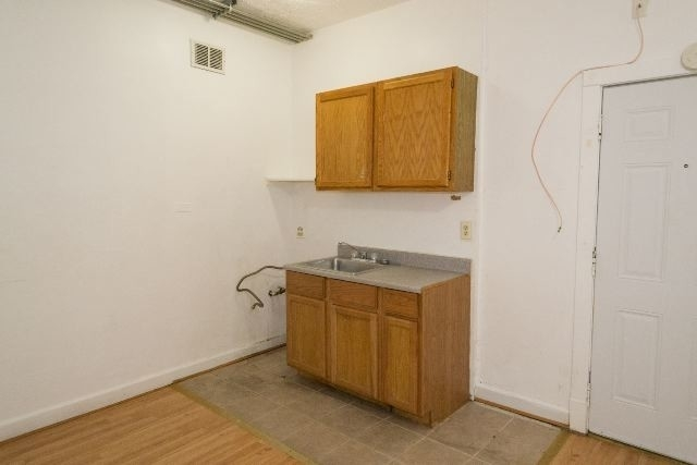 Studio, Sheridan Park Rental in Chicago, IL for $825 - Photo 2