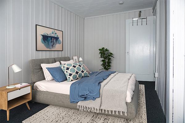 1 Bedroom, Neighborhood Nine Rental in Boston, MA for $1,750 - Photo 1