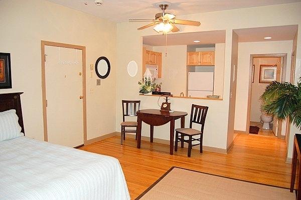 Studio, Shawmut Rental in Boston, MA for $1,950 - Photo 2