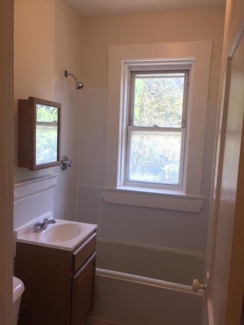 1 Bedroom, West Fens Rental in Boston, MA for $2,295 - Photo 2