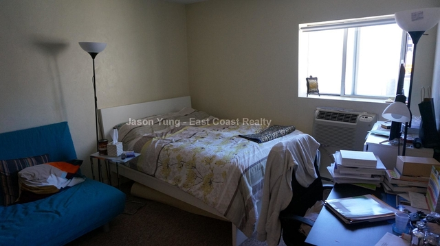 Studio, Downtown Boston Rental in Boston, MA for $1,695 - Photo 1