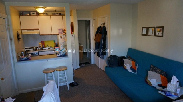 Studio, Downtown Boston Rental in Boston, MA for $1,695 - Photo 2