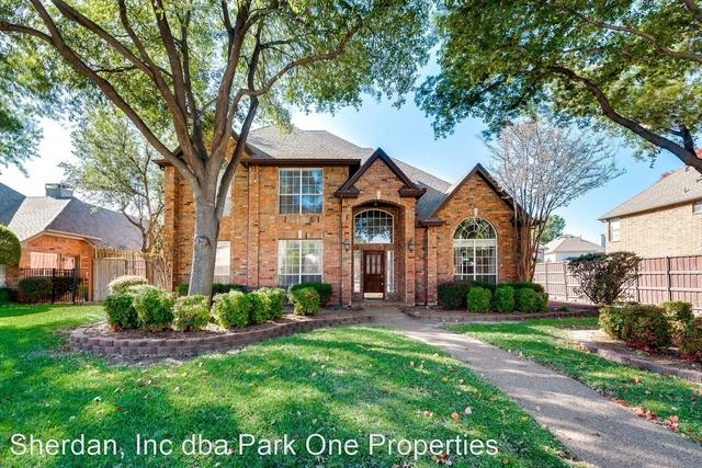 5 Bedrooms, Hunters Glen Rental in Dallas for $2,795 - Photo 1