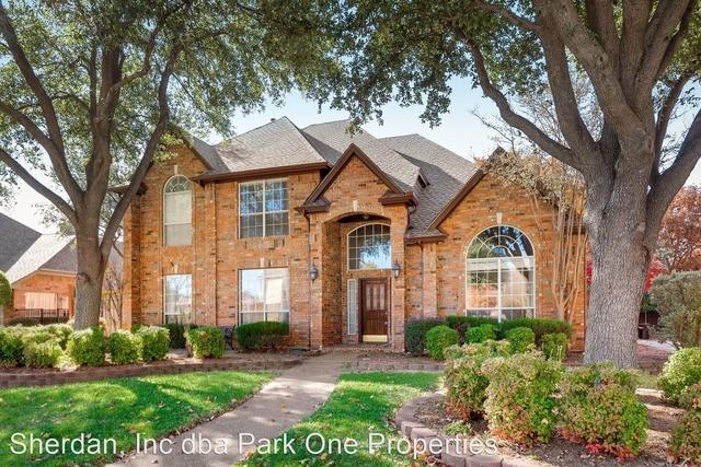 5 Bedrooms, Hunters Glen Rental in Dallas for $2,795 - Photo 2