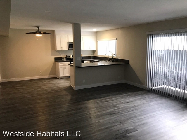1 Bedroom, Hollywood Hills West Rental in Los Angeles, CA for $2,398 - Photo 1