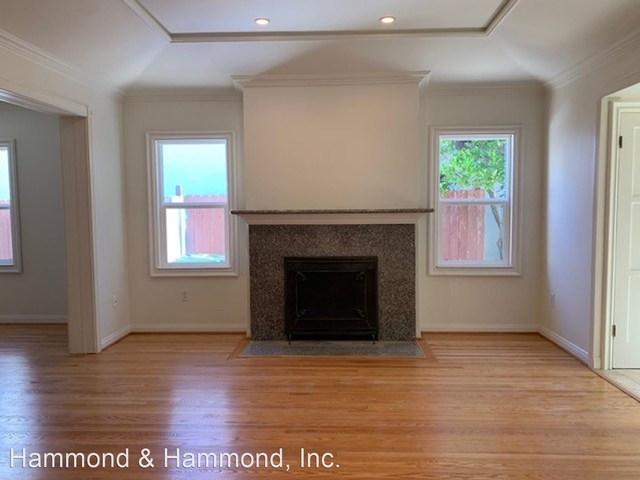 4 Bedrooms, Sherman Oaks Rental in Los Angeles, CA for $5,295 - Photo 2