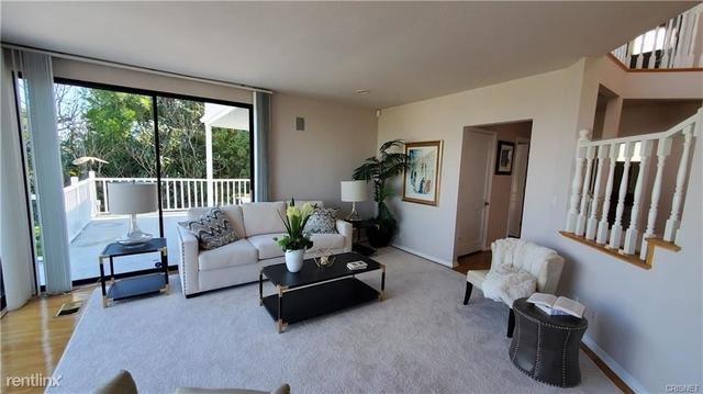 4 Bedrooms, Sherman Oaks Rental in Los Angeles, CA for $8,950 - Photo 2